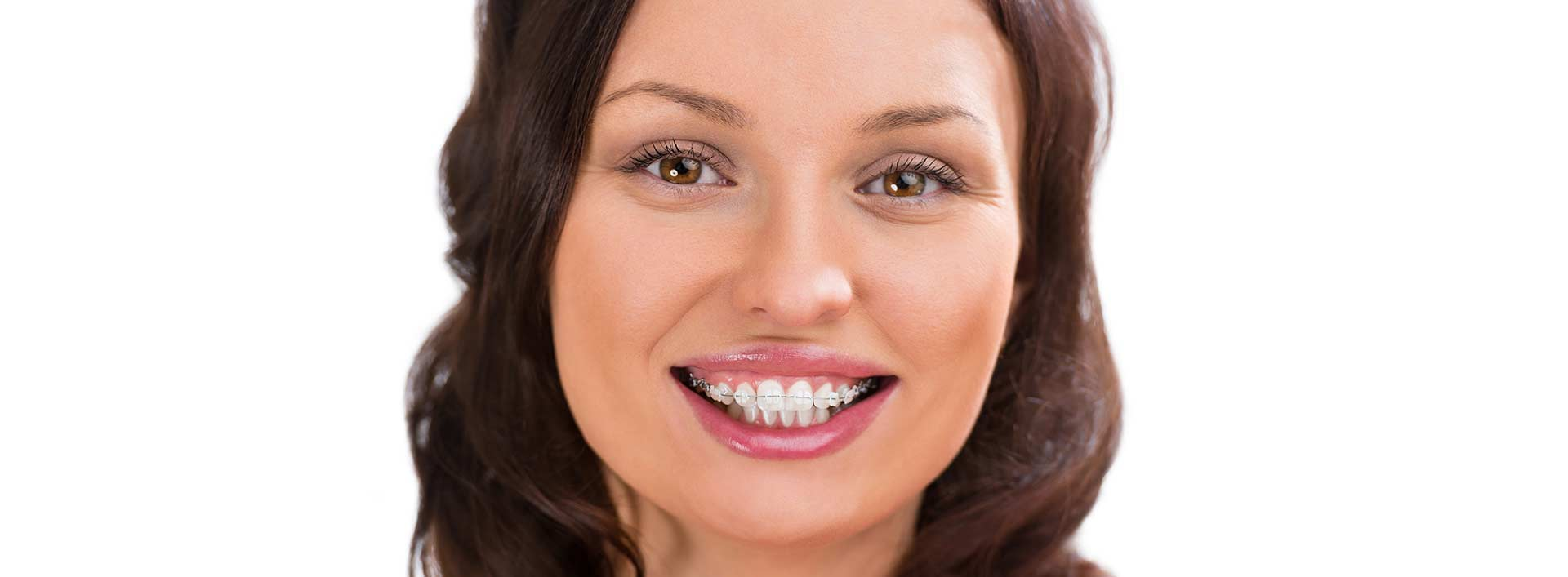 chestermere-station-ortho-adult-braces-banner
